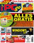 Titelblatt PCgo