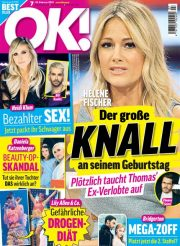 Titelblatt OK